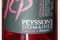 JLP Rosé, Côtes du Rhône