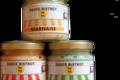 Gamme sauce Béarnaise artisanale