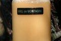 miel de montagne du Sancy AB