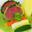Pot-au-feu de chevreuil,  purée légère de céleri au bouillon de chevreuil et aux herbes