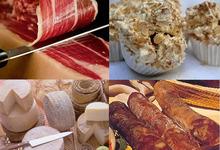 Produits artisanaux espagnoles