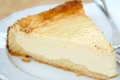 Tarte salée au fromage blanc d'Etrez