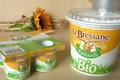 Faisselle Bio La Bressane