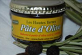 Pate d'olive