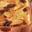 gratin de pommes de terre au pélardon