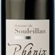 AOC Cahors - Cuvée Phenix 2005