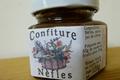 Confiture - Nèfles