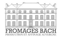 Fromages Bach