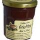 Griottes des Côtes