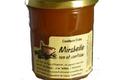"""Mirabelle """"Rare et Courtoise"""""""