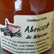 Abricot de Meuse