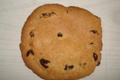 Cookies raisins secs bio