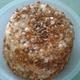 Fromage de chèvre saveur pain d'épice