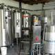 Brasserie Artisanale du Der, Bièrender
