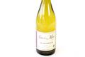 Vin Blanc Auxerrois
