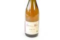Vin gris des Côtes de Meuse