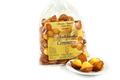 Madeleinettes pur beurre (sachet 400gr)