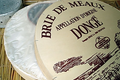 Fromagerie Dongé