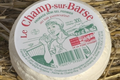 GAEC Champ Roy, fromages fermiers