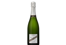 Champagne Brut Zéro 75cl - Bouteille