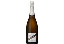 Champagne Prestige - Blanc de Blancs 75 cL