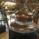 musée du cidr du pays d'Hote