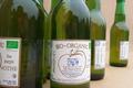 Canette Cidre Brut 33cl