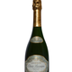 Champagne Prestige Olivier Lassaigne