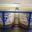 Yaourt Pastèque 4 x 125g Ferme de Lagarouste