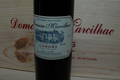 Domaine Marcilhac AOP Cahors Tradition 2011
