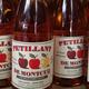 Pétillant de Pomme de Montcuq - Les Vergers de Montcuq