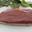 Magret de canard frais, Ferme de Larcher