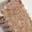Friton de canard frais, Ferme de Larcher