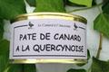 Pâté Quercynois, Ferme de Larcher