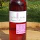 La Treille du Roy Côtes du Lot Rosé fruité
