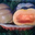 Citrouille (Musquée de Provence)
