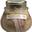 Choucroute Gastronomique au Riesling et au Confit de Canard