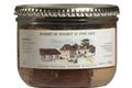 Marbré de Magret au Foie Gras