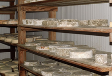 Fromagerie du Val Riant