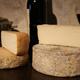 Tomme au lait cru de vache, Fromagerie le Valriant