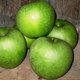 Pomme Granny Smith