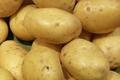 Pommes de terre MONA LISA  sans conservateurs, Ferme La Margaise