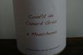 Confit 6 Manchons