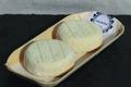 Cabécou, fromage de chèvre