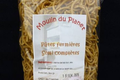 """Pâtes sèches """"Spaghetti"""""""