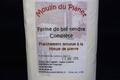 Farine de blé tendre Type 110 (complète)