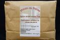 Farine de blé tendre Type 65 (blanche)