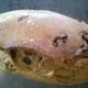 Pain BIO Bis aux noix et raisins