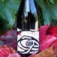 Noir Désir Vin rouge AOP FRONTON Château Devès