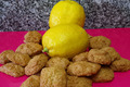 Cucciole Citron